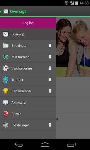 健康必備APP下載|Fitness World 好玩app不花錢|綠色工廠好玩App