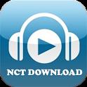 nhaccuatui download icon