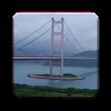 Ma Wan / Park Island logo