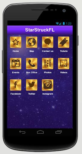 玩娛樂App|StarStruckFL免費|APP試玩
