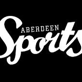 Aberdeen American News Sports