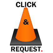Norwalk, CT - Click & Request