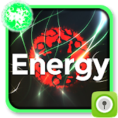 GO Locker Energy
