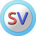 Sat View icon