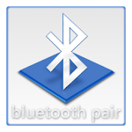 Bluetooth Pair