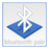 Bluetooth Pair
