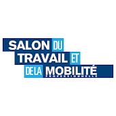 Salon du Travail de Paris