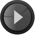 N2 MP3 Player icon