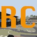 RC Racer icon