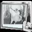 Henri Matisse PhoneImage