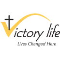 Victory Life Baptist Church icon