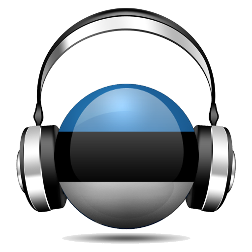 Estonian Radio Estonia