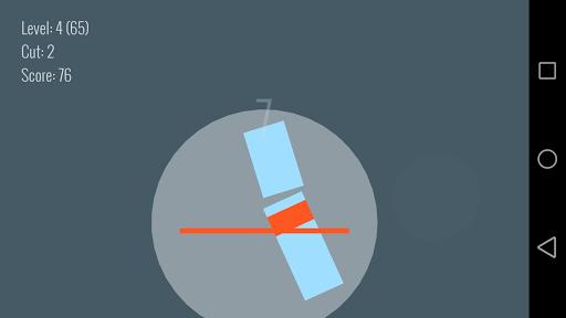 【免費街機App】Cut-APP點子