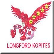 Longford Kopites