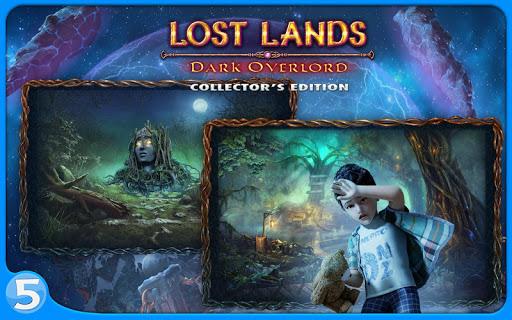 Lost Lands 2.0.9 de.gamequotes.net 2