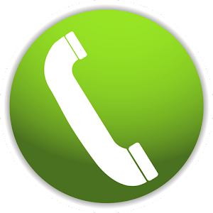Phone Call Recorder APK