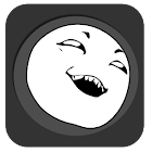 TrollBooth icon