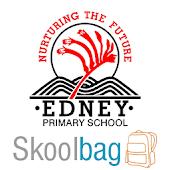 Edney Primary School