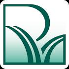 De Rijcke icon
