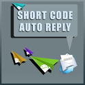 Auto Reply icon