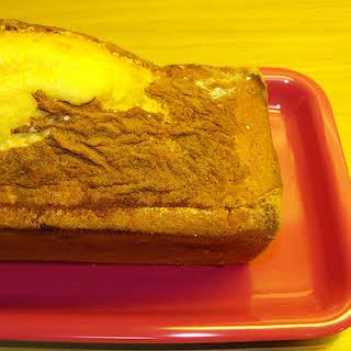 Cape Cake.