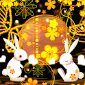 Rabbit Elegant Story Trial icon
