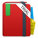 LectureNotes (Trial Version) icon