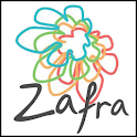 Turismo Zafra logo