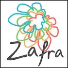 Turismo Zafra icon