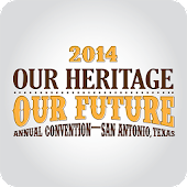 2014 AFBF Annual Convention