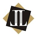 Latoison Law App logo