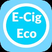 e-cig eco