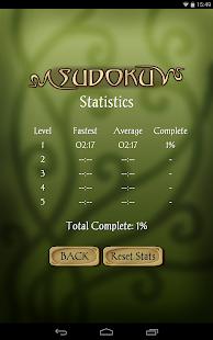 Sudoku Free 20