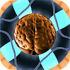 Rescatador de neuronas icon