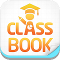 App ClassBook timetable apk for kindle fire