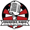 House365 Radio icon