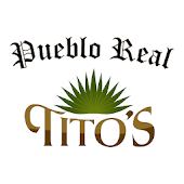 Pueblo Real and Tito's