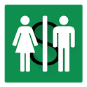 Paid To Poop icon