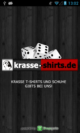 krasse-shirts