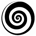 LSD Trip Simulator icon