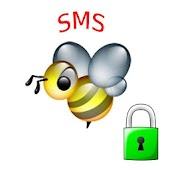 BeeHalf SMS Unlocker