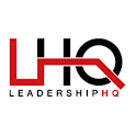 LeadershipHQ icon