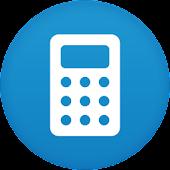 Fast calculator