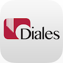 DIALES icon