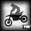 Biker's Way Pro icon