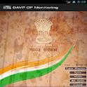 DAVP Outdoor Monitoring icon