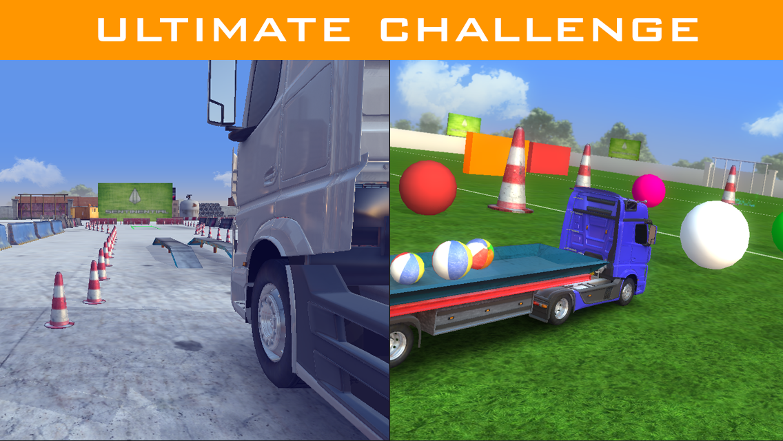 Ultimate-Truck-Simulator-Lite 18