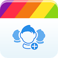 Download GainFollowers for Instagram APK