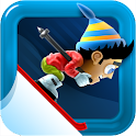 Ski Safari apk android download