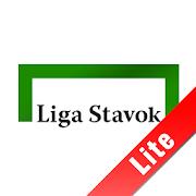 Лига Ставок Lite